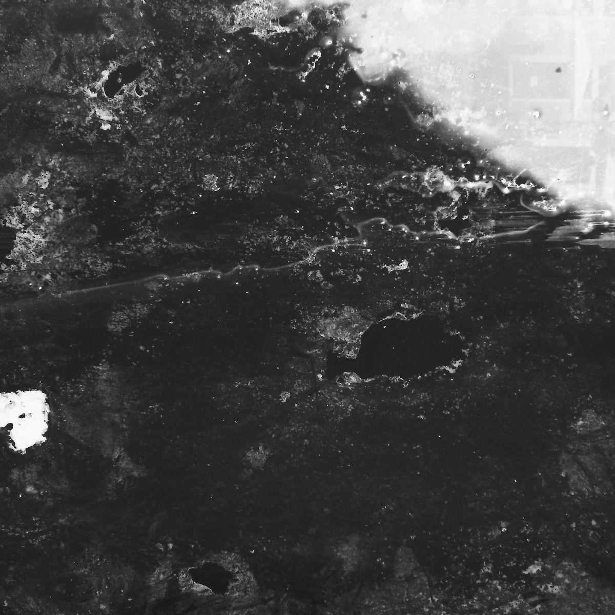 Wasted – Neustart #6 (Abschluss)