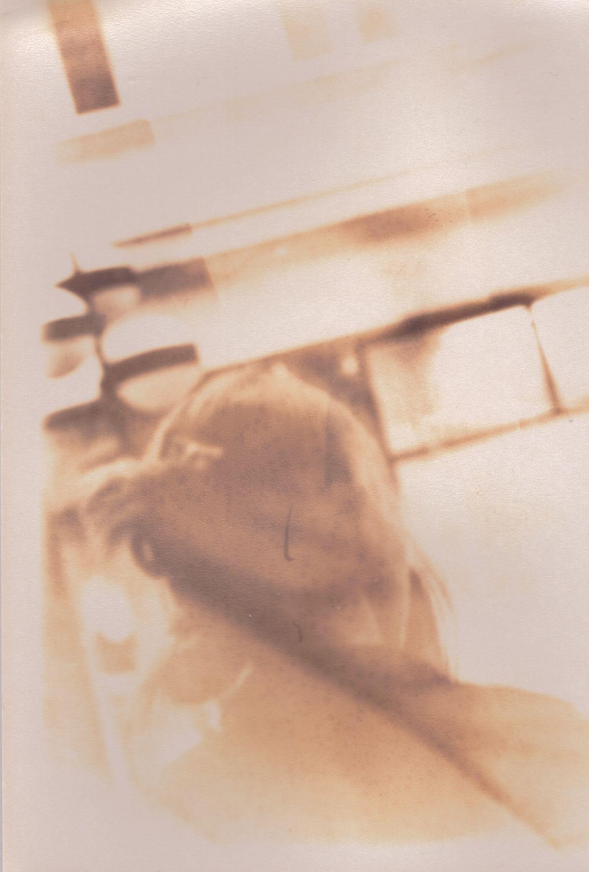 Experimentalfotografie auf Basis von LITH